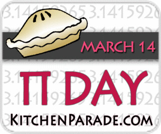 KitchenParade_PiDay_large