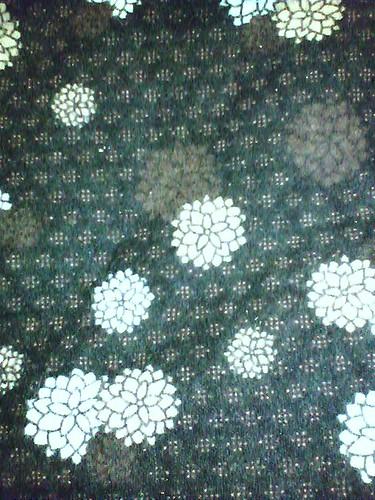 Vintage Patterns 2293270601_fa522d4caa