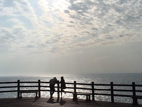 20080301新竹市海邊
