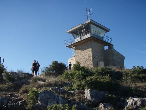 Trail_Sainte_Baume_2008 (127)
