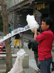 080302 cotton candy-2