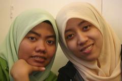 makan-15 (idlan) Tags: makan colchester malaysians