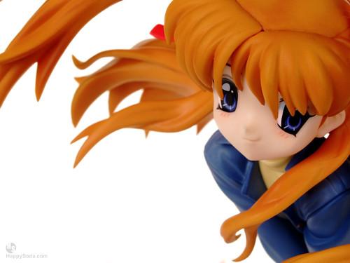 Makoto Closeup 02