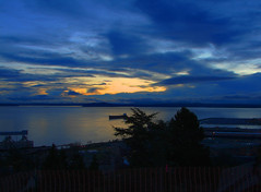 Seattle_HDR-16