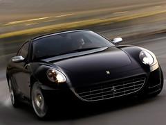 2008 Ferrari 612 Scaglietti One-to-One Program 3