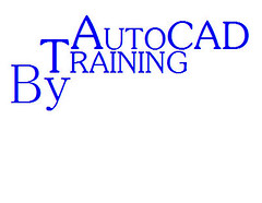 AutoCAD Training In CHiangmai By Mr.Foamm