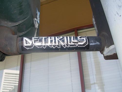 dethkills