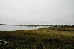 IMG_0223 copy (ryanrichardson) Tags: scenic rop wareham tidalflat