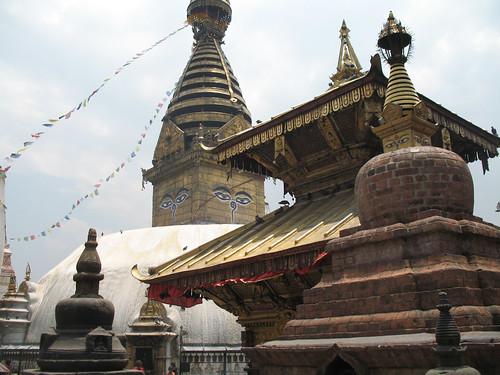 Kathmandu-222