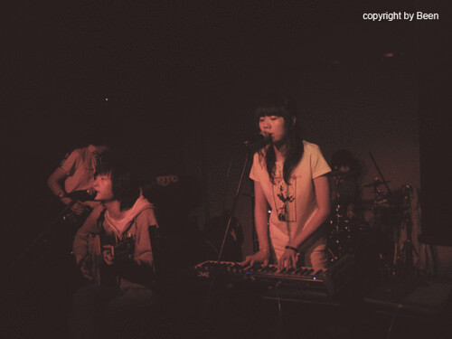 funny band names. this and#39;s name is 2 Oranges | Flickr - Photo Sharing!