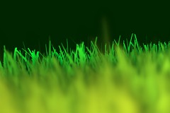 (lennyjpg) Tags: green field grass opengl 3d dof grow wiese lenny textures animation layers depth foreground processingorg lennyjpg leanderherzog wwwleanderherzogch