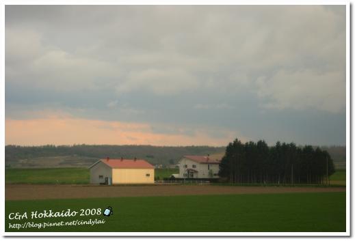 Hokkaido_0223