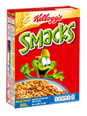 kellog's smacks