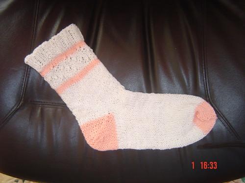 čarapica