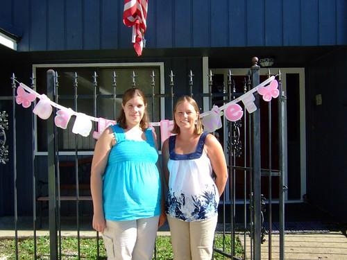 texas trip may 2008 141