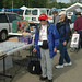 hamvention29