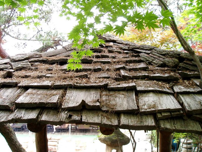 Yett'eo Folklore Museum(12)