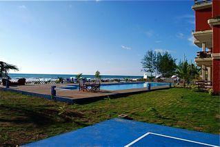 Ecuador-beach-property-tennis