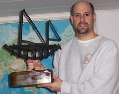 Nick Colella 2004