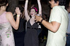 """""""and this is her JAM!"""" (lindsey.pop) Tags: arnold thepearl 2008 birthdaydancing"""