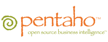 Pentaho: Open Source BI
