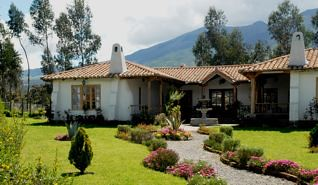 San-Miguel-Cotacach-Real-Estate-House