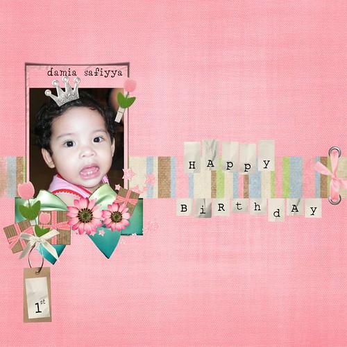 mia1stbirthday