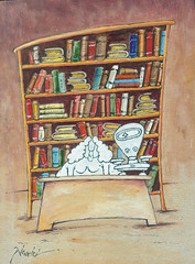 George LICURICI » Library