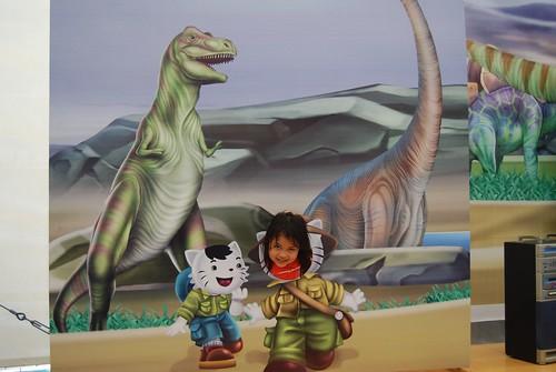 nadine@dinosaurus