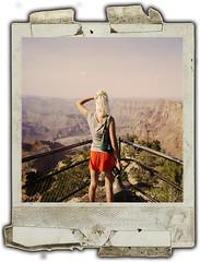 Grand Canyon South Rim (Mürfila) Tags: california usa la colorado grandcanyon murfila mürfila monumentvallery