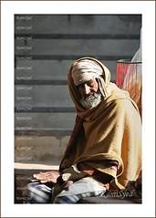 (KamiSyed.) Tags: wedding pakistan man men kids women culture arab desi pakistani punjab cultural punjabi islamabad weddingphotographer rawalpindi urdu taxila weddingphotography woaman studio9 weddingphotographs weddingpix kamisyed kamransafdar