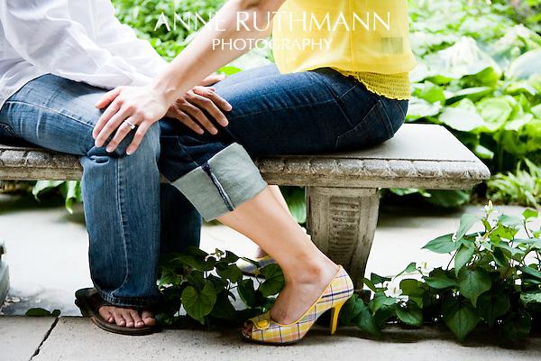 shannon-kayu-engagement-7.jpg