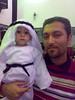 sorush (chapar) Tags: علی اصغر