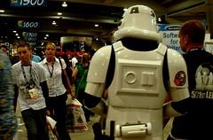 StormtrooperSecurity