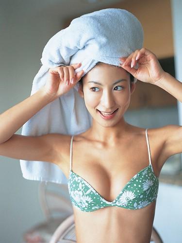 大久保麻梨子の画像40406