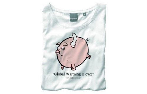 2719499197 ac6b2a8533 70 camisetas para quem tem atitude verde