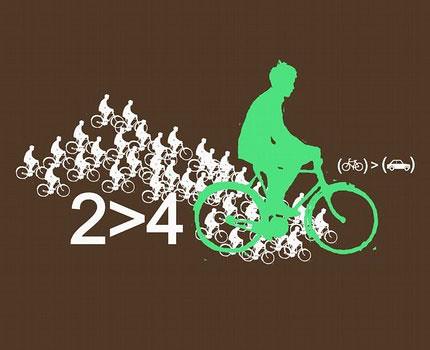 2720328284 eb447aab19 70 camisetas para quem tem atitude verde