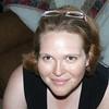 av-20080802.jpg