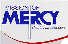 Frederick Mission of Mercy needs volunteer Dentist