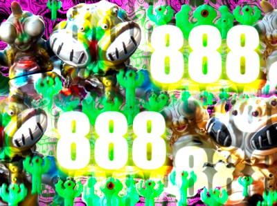 252181f230fd5b06e3727bab31264e40 400x298