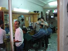 DSC02461 (kurt-hectic) Tags: iran kashan