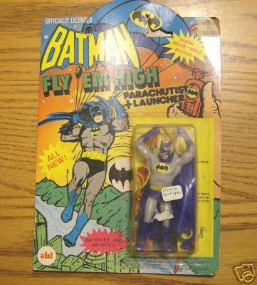 batman_parachutist.JPG