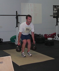 taming the deadlift 2 variations of the deadlift to give