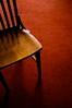 chair on carpet (xgray) Tags: wood light shadow orange brown color digital canon austin carpet eos wooden chair rust university texas floor wideangle universityoftexas redorange utc reddish efs1022mmf3545usm uploadx 40d universityteachingcenter postedtophotographersonlj postedtobehindthelensonlj epiceditsselection xgv08 top2008