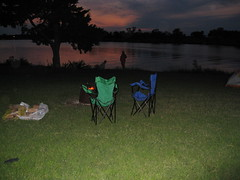 Lake Afton 023