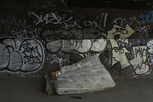 2008_04_25_MG_6989