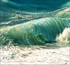 Gracious power (Katarina 2353) Tags: blue sea summer seascape green film beach nature water beautiful island greek photography mar dance nikon energy europe flickr waves power image wind background creative wave playa greece rodos rhodes emerald katarina rolling gracious rhodos iphone rodhos wavedsea katarinastefanovic katarina2353 gettylicence
