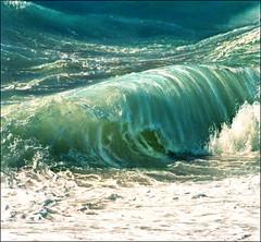Gracious power (Katarina 2353) Tags: blue sea summer seascape green film beach nature water island greek photography mar dance nikon energy europe flickr waves power image wind background wave playa greece rodos rhodes emerald katarina rolling gracious rhodos rodhos wavedsea katarinastefanovic katarina2353 gettylicense