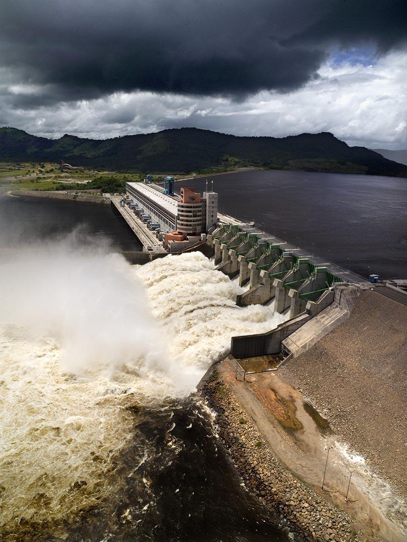 Venezuela Certifica mayor Reserva de Petroleo del Planeta 2796220821_5cf0ec16f7_o