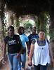 David Kaunda 027 (LearnServe International) Tags: travel water education international learning service 2008 zambia shared lsi yaa cie rolanda reneka bycarmen learnserve playpumps lsz lsz08